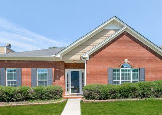 Foreclosed Home in Pinson 35126 LEIGHAVEN WAY - Property ID: 4497641411
