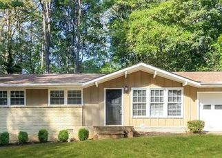 Foreclosed Home in Smyrna 30080 ROLLING VIEW DR SE - Property ID: 4497648867