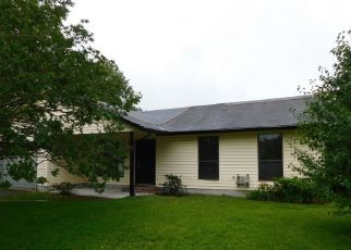 Foreclosed Home in Jacksonville 28546 SITTON PL - Property ID: 4497668567