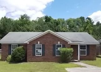 Foreclosed Home in Hephzibah 30815 JASMINE WAY - Property ID: 4497669888