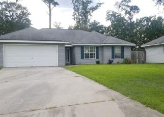 Foreclosed Home in Savannah 31405 BLAINE CT - Property ID: 4497672508