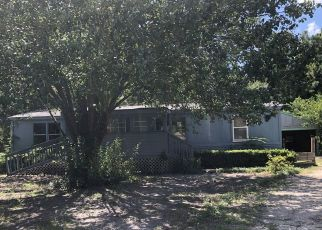 Foreclosed Home in Wilmington 28405 MISSION HILLS DR - Property ID: 4497674703