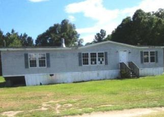 Foreclosed Home in Millen 30442 WILLIAMS ESTATE RD - Property ID: 4497675128
