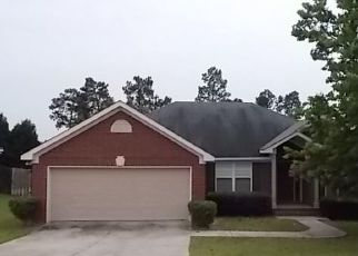 Foreclosed Home in Hephzibah 30815 THAMES PL - Property ID: 4497676898