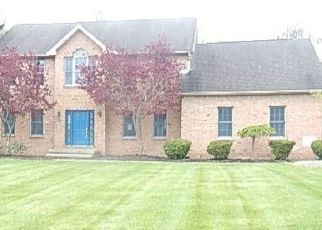 Foreclosed Home in Hermitage 16148 BOBWHITE DR - Property ID: 4497704479