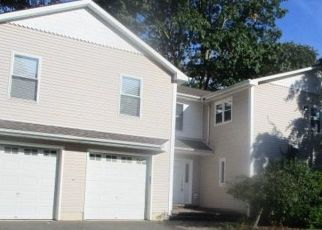 Foreclosed Home in Beachwood 08722 FORECASTLE AVE - Property ID: 4497713681