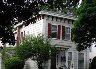 Foreclosed Home in Norwich 13815 HAYES ST - Property ID: 4497742135