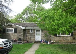 Foreclosed Home in Baden 15005 MURPHY AVE - Property ID: 4497743910
