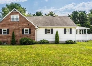 Foreclosed Home in White Marsh 21162 GAMBRILL RD - Property ID: 4497747398