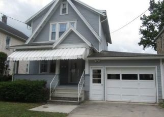 Foreclosed Home in Johnstown 15905 VIOLET ST - Property ID: 4497750465