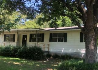 Foreclosed Home in Sand Springs 74063 HILLTOP RD - Property ID: 4497759224
