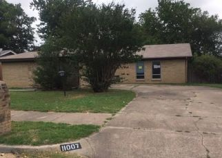 Foreclosed Home in Tulsa 74129 E 24TH ST - Property ID: 4497760543