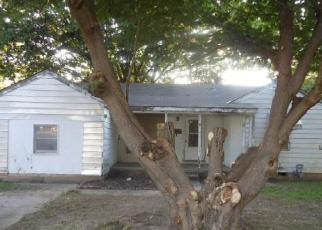 Foreclosed Home in Bartlesville 74003 TURNER PL - Property ID: 4497772814