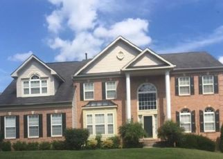 Foreclosed Home in Bowie 20715 RIVER PARK RD - Property ID: 4497776302