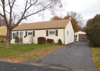 Foreclosed Home in West Haverstraw 10993 PECK ST - Property ID: 4497789898