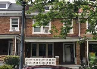 Foreclosed Home in Washington 20011 9TH ST NW - Property ID: 4497810470