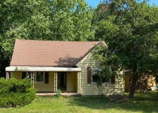 Foreclosed Home in Brandywine 20613 DYSON RD - Property ID: 4497840699