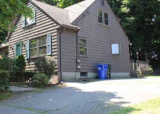 Foreclosed Home in Southington 06489 SKYLINE DR - Property ID: 4497844635