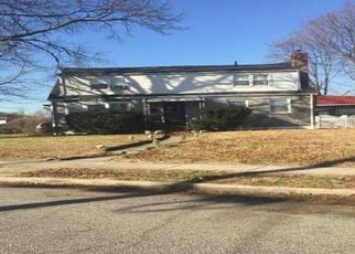 Foreclosed Home in Elmont 11003 240TH ST - Property ID: 4497847707
