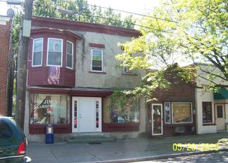 Foreclosed Home in Watervliet 12189 3RD AVE - Property ID: 4497877930