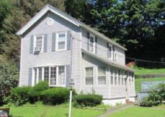 Foreclosed Home in Pittsfield 01201 ALCOVE ST - Property ID: 4497887107