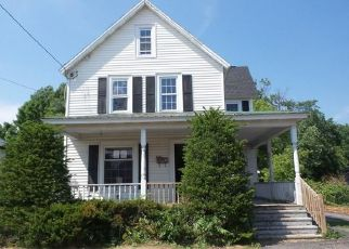Foreclosed Home in Massena 13662 MAPLE ST - Property ID: 4497894567