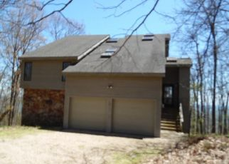 Foreclosed Home in Roseland 22967 PEDLARS EDGE DR - Property ID: 4497902441