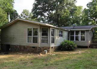 Foreclosed Home in Blue Ridge 24064 LOOKOUT RIDGE RD - Property ID: 4497917781
