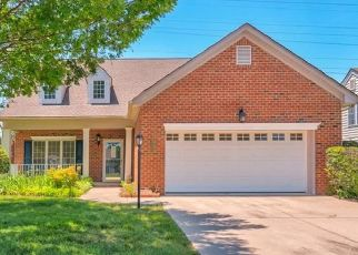 Foreclosed Home in Glen Allen 23060 FITCHETTS LN - Property ID: 4497918207
