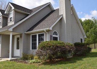 Foreclosed Home in Beattyville 41311 MARCUM DR - Property ID: 4497933993
