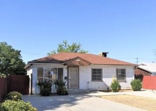 Foreclosed Home in Bakersfield 93305 MONTEREY ST - Property ID: 4497942743