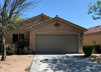 Foreclosed Home in Las Vegas 89122 GREAT EAGLE CT - Property ID: 4497948880