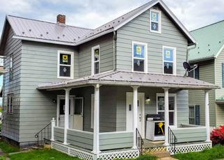 Foreclosed Home in Lock Haven 17745 S HIGHLAND ST - Property ID: 4498005818