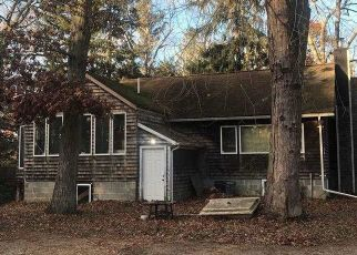 Foreclosed Home in Centereach 11720 HAMMOND LN - Property ID: 4498022902