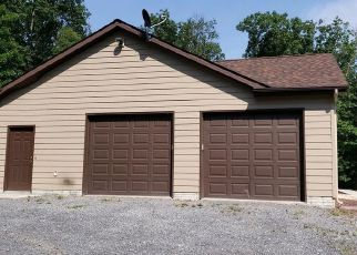 Foreclosed Home in Falling Waters 25419 DAFFY LN - Property ID: 4498044339