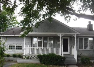 Foreclosed Home in Bristol 19007 BROOKSIDE AVE - Property ID: 4498046991