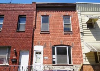 Foreclosed Home in Philadelphia 19148 S ISEMINGER ST - Property ID: 4498049159