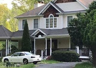 Foreclosed Home in Mahwah 07430 MASONICUS RD - Property ID: 4498051354