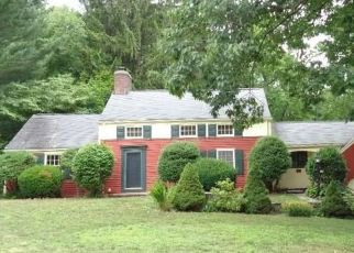 Foreclosed Home in Bristol 06010 BELRIDGE RD - Property ID: 4498055744