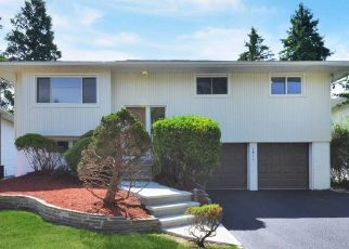 Foreclosed Home in Woodmere 11598 DARTMOUTH LN - Property ID: 4498059231