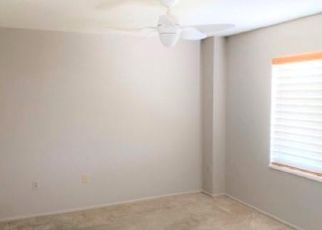 Foreclosed Home in Silver Spring 20906 N LEISURE WORLD BLVD - Property ID: 4498061428