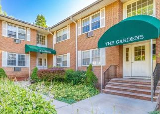 Foreclosed Home in Mount Kisco 10549 WEST ST - Property ID: 4498077643