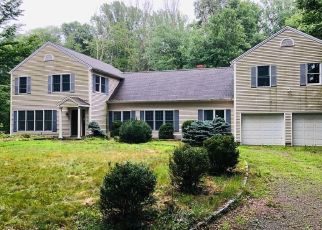 Foreclosed Home in Wilton 06897 FOREST LN - Property ID: 4498102151