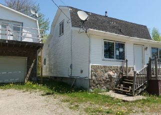 Foreclosed Home in Searsport 04974 HERITAGE DR - Property ID: 4498106991