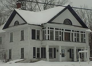Foreclosed Home in Warrensburg 12885 MAIN ST - Property ID: 4498107414