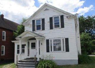 Foreclosed Home in Amsterdam 12010 BROOKSIDE AVE - Property ID: 4498109158