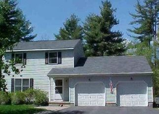 Foreclosed Home in Queensbury 12804 HERALD DR - Property ID: 4498111354