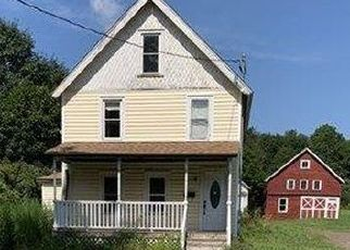 Foreclosed Home in Stamford 12167 RIVER ST - Property ID: 4498113553