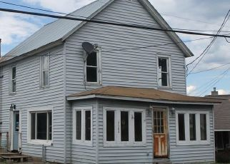 Foreclosed Home in Westport 12993 MAIN ST - Property ID: 4498121882
