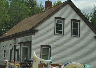 Foreclosed Home in North Berwick 03906 SNOWS CT - Property ID: 4498126692